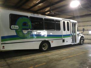 route-19-bus