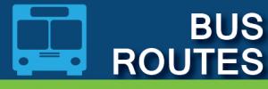 bus-routes-01
