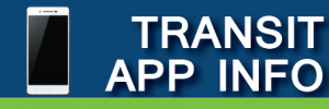 transit-app-button-01