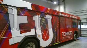 edinboro-bus-wrap-1